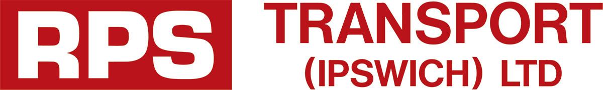 RPS Transport Logo
